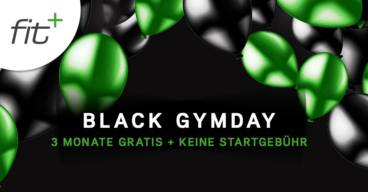 Facebook_Black-Friday_2019-NEU